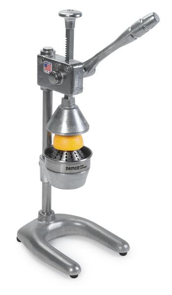 Food Preparation Equipment Nemco